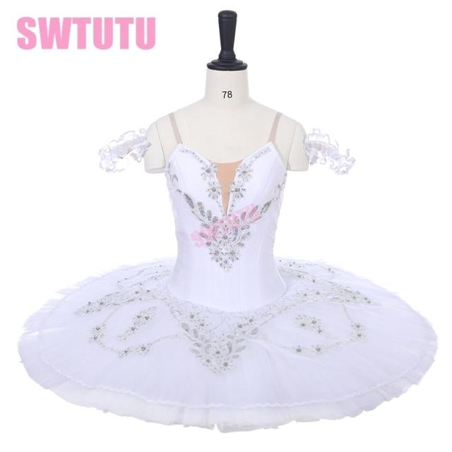 t/ête Tutu Fille Souris Pull Shirt t KIRALOVE Costume Ballerine Body Rose Blanc b/éb/é Tenue b/éb/é Fille Serre Tulle