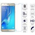 Защитное стекло для Samsung Galaxy J3 J5 J7 A3 A5 A6 A7 2016 2017 A6 A8 Plus 2018 закаленное защитное стекло для экрана