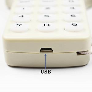 Image 4 - Inglês super handheld rfid nfc copiadora leitor escritor cloner 9 freqüência + 5 pces 125khz cartão 5 pces 13.56mhz uid mutável cartão