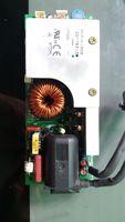 Projector Ballast Lamp Power Supply Lamp Driver for EPSON EMP 50 3EA00E302 PKP K150E