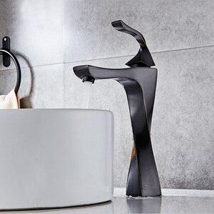 Basin Faucet Bathroom Sink Fau