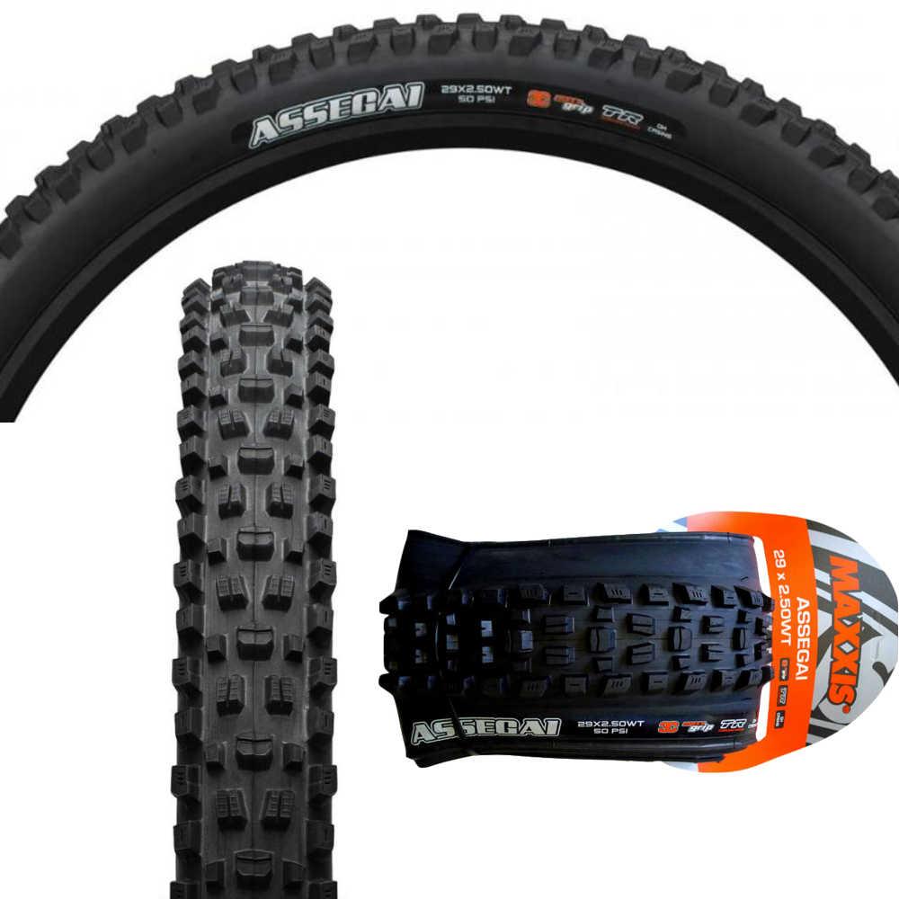Maxxis Fahrrad Reifen Rekon EXO //// alle Größen