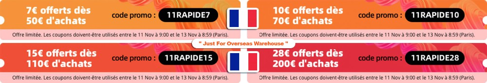 1.jpg France warehouse-pc