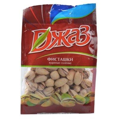 Food Nut & Kernel Dzhaz 280554