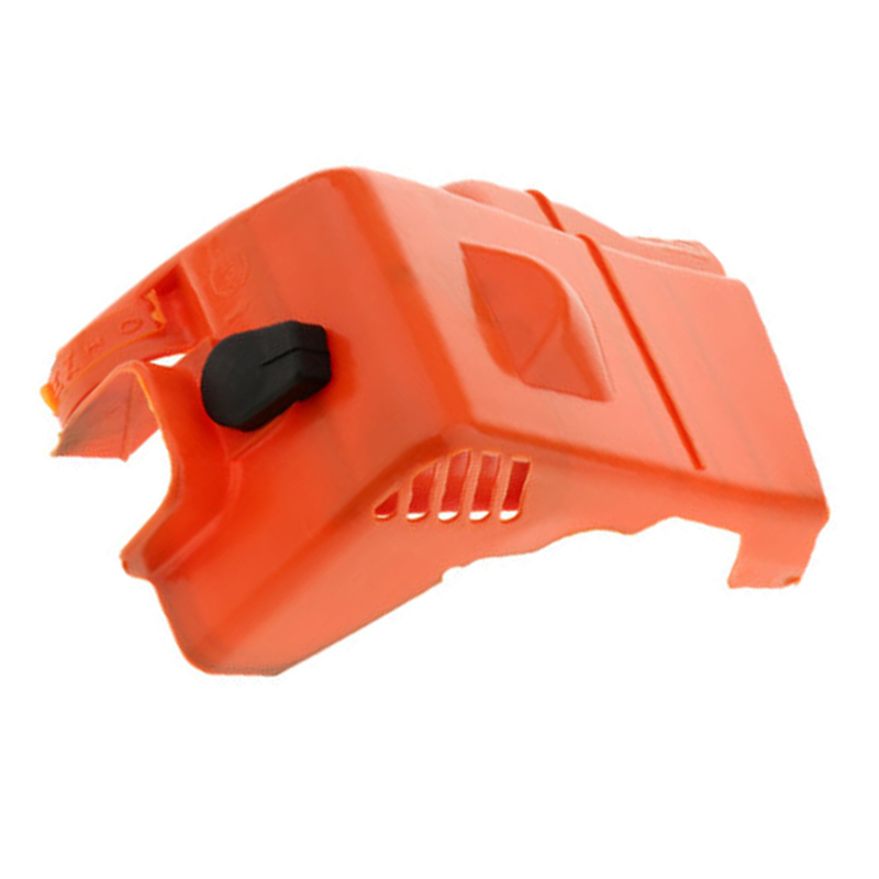 New Chainsaw Shroud Top Cylinder Cover For Stihl 017 018 MS170 MS180 Garden Power Tools Accessories