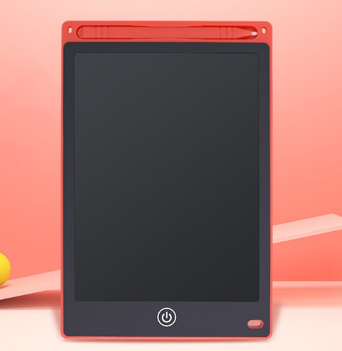 LCD Writing Tablet Kid Drawing Board Electronic Digital Graphics Tablet For  Children Gift