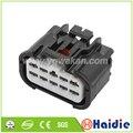 Бесплатная доставка 2 комплекта 10pin авто электронный водонепроницаемый штекер кабельная система герметизированный соединитель
