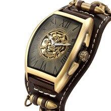 mode Montre mécaniques montres