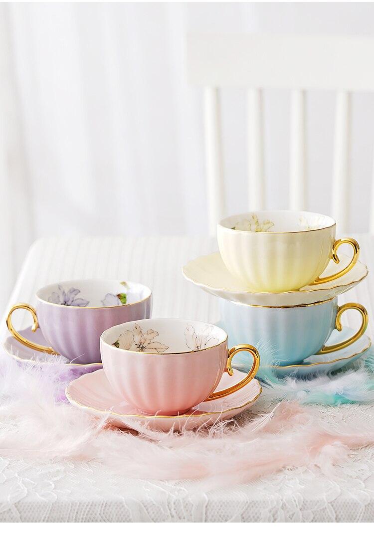 café e canecas viagem canecas de porcelana