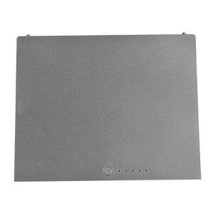 """Image 2 - 56WH ノートパソコンのバッテリー A1175 apple の MA348 MA348 */MA348G/a macbook pro の 15 """"A1150 a1260 MA463 MA463LL MA464 MA600 MA601"""