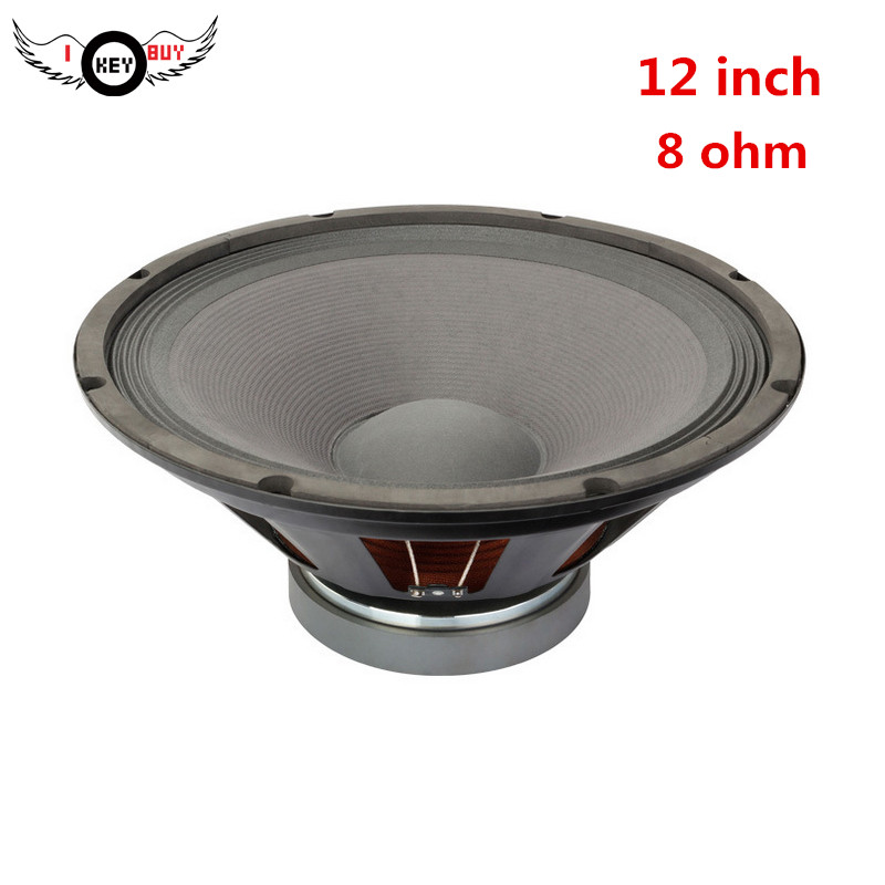 """2p For JBL 8/"""" inch 205mm Speaker Foam Edge Subwoofer Surround Circle Repair Part"""