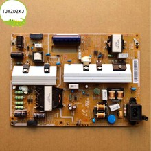 New BN44-00704A 00704E for SAMSUNG UE50H5000AK XXU Power Supply PSU 00704D UE55J6240AK UE55J6200AK UA55J5088AJXXZ Power panel ua55b6000vf ua55b8000 power panel pd5512f1 bn44 00271a is used