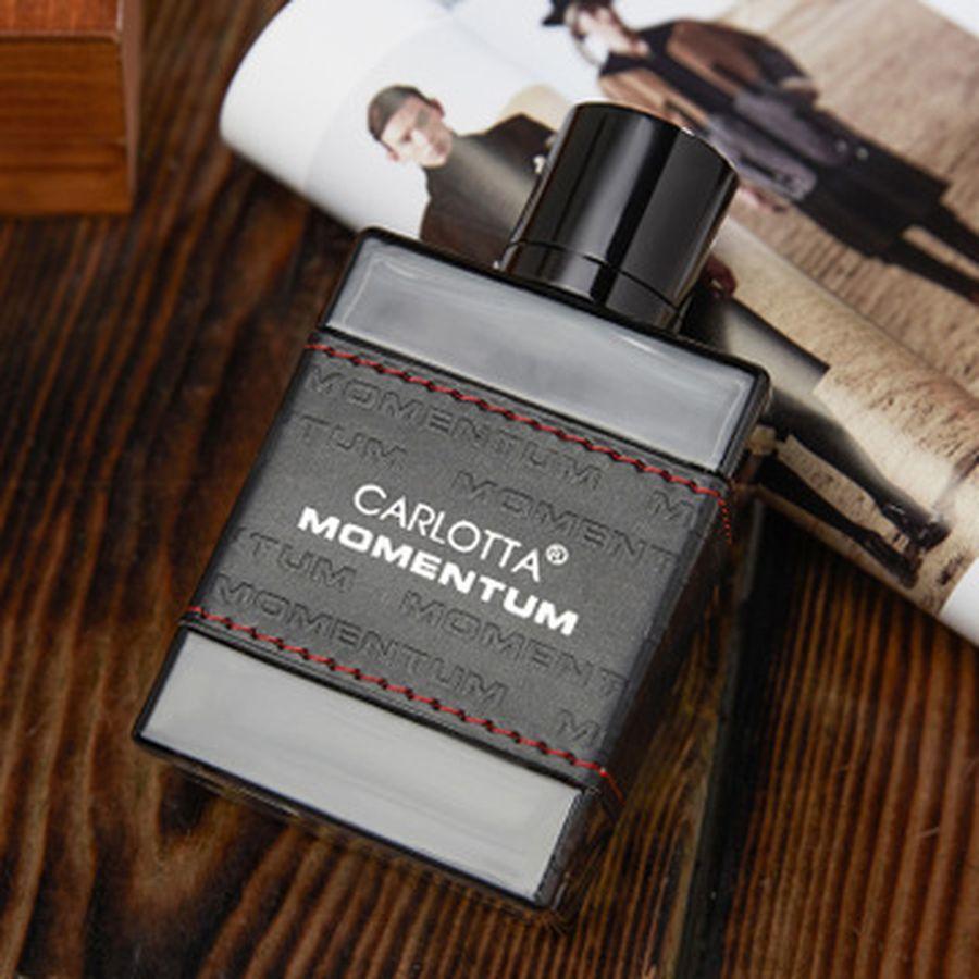 100ml Body Spray Perfume Fresh Musk Sandalwood Parfum Fragrance Deodorant Long Lasting Men Perfume Parfum Male Bottle Perfume