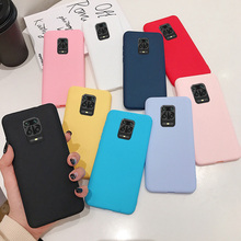 Мягкий силиконовый чехол для Xiaomi Mi A3, 10, 9 Lite, 9T, 9 SE, матовый чехол из ТПУ для телефона, 8T, 8, 9 Pro MAX, 7, 6, 7A, 6A, 8A, GO, чехол, чехлы