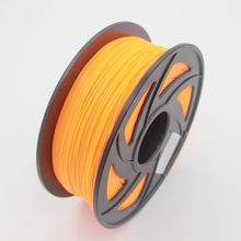 3D Printer Filamen PLA 1.75 Mm 1Kg untuk 3D Printer Pena(China)