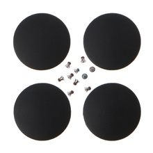 Replacement Feet Macbook A1502 A1398 for Apple A1398/A1502/A1425 Bottom-Case-Cover Foot-Screws-Set