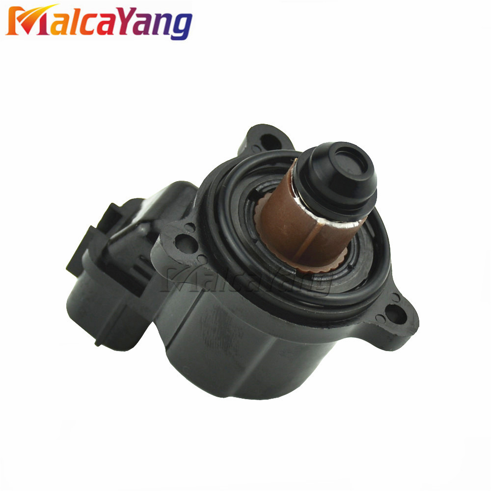 Idle Speed Motor Idle Air Control Valve IACV For MITSUBISH LANCER For Chrysler For Dodge MD619857 MD628174 MD613992 1450A116