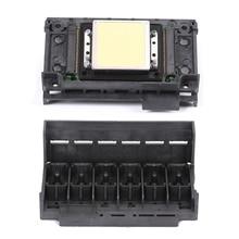 FA09050 엡손 XP600 XP601 XP610 XP700 XP701 XP800 XP801 XP820 XP850 XP625 중국 사진 UV 프린터