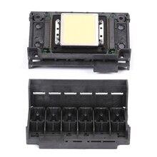 FA09050 baskı kafası baskı kafası Epson XP600 XP601 XP610 XP700 XP701 XP800 XP801 XP820 XP850 XP625 çin fotoğraf UV yazıcı