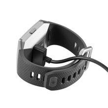 Черный магнитный usb кабель для зарядки Шнур зарядное устройство