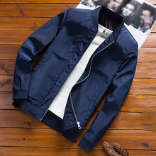 Men's Tops Male Coat Jacket Autumn Pocket Casual Stylish Solid Outerwear
