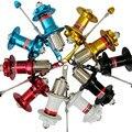 Втулки MTB втулка для горного велосипеда 32 отверстия D041/D042SB 4 Palin подшипник диск Тормозная ступица