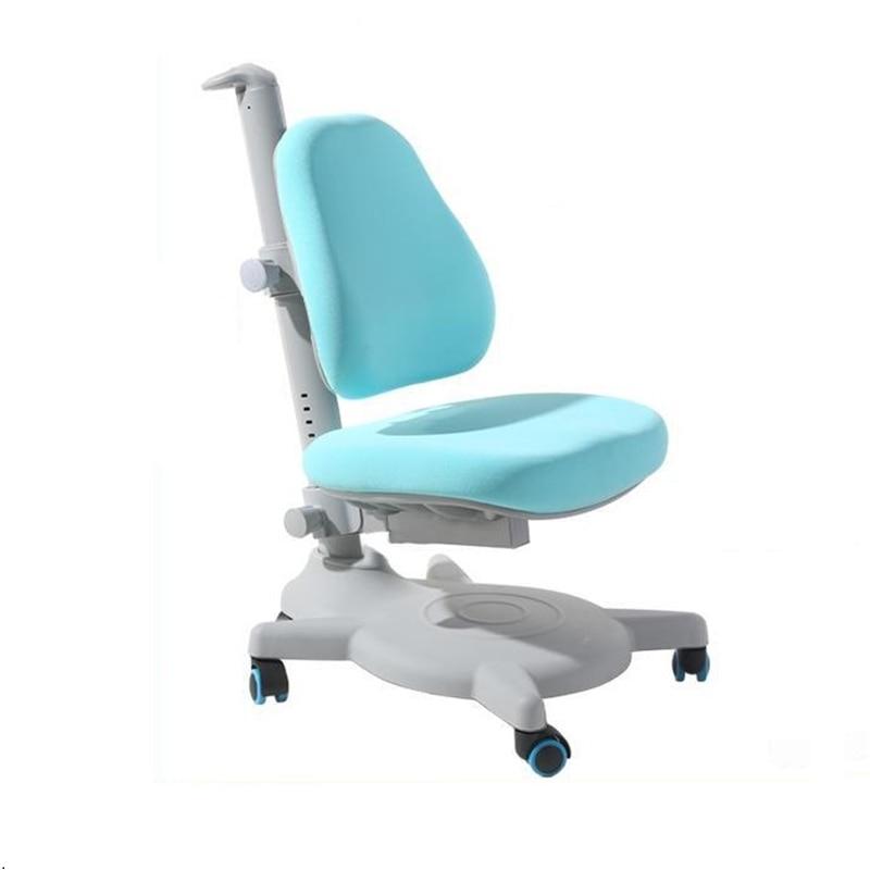 Kinder Stoel Dinette For Silla Infantiles Cadeira Infantil Baby Chaise Enfant Children Adjustable Kids Furniture Child Chair