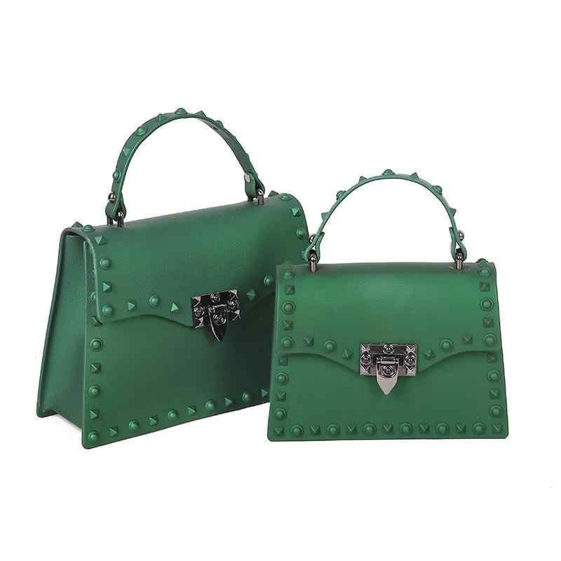 حقيبة يد فاخرة حقائب النساء مصمم حقائب عالية الجودة 2019 Sac جديد بو الجلود حقائب ساعي مموهة للنساء