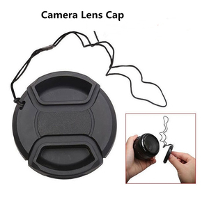 Image 5 - 40.5mm~49mm/62mm/67mm,86mmMacro Close Up +1 +2 +4 +10 Macro Close Up Filter Kit for Canon Nikon Sony Pentax Fujifilm Camera Lens