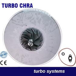Wkład turbiny 706977 0375C8 706977-1 706977-2 706976 706976-1 706976-2 706976 706978-1 dla Citroen Peugeot Fiat 2.0L