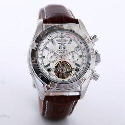 2020 Роскошные брендовые механические наручные часы Breitling, мужские кварцевые часы с ремешком из нержавеющей стали, мужские автоматические ча...