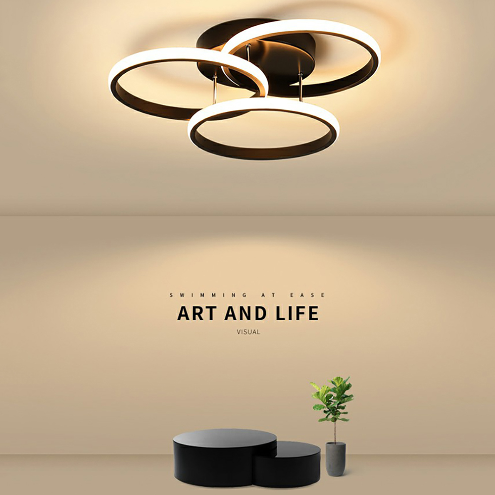 Best Price High Quality Flush Ceiling Light Fittings Ideas And Get Free Shipping A834