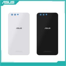 ASUS ZE554KL Arka Kapı Kılıfı Pil konut arka ASUS için kapak Zenfone 4 ZE554KL Arka Kapak Kılıfı Için Zenfone ZE554KL