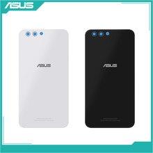 ASUS carcasa trasera ZE554KL para móvil carcasa trasera de batería para ASUS Zenfone 4 ZE554KL, funda trasera para Zenfone ZE554KL