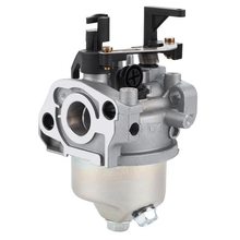 14 853 55-S Carburetor For Kohler XT650 XT675 XT6.5 XT6.75 Toro Husqvarna MTD Auto-Choke Carb Replaces 1485368S