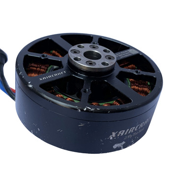 A16 Brush-less motor XAI Agricultural Intelligence engine outer rotor motor For P30 PLANT PROTECTION UAS
