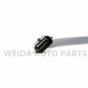 Image 3 - Free Shipping! 4 wire Lambda Probe Oxygen Sensor for RENAULT Clio III Grandtour Logan Estate THALIA II DACIA OE#: 8200632270