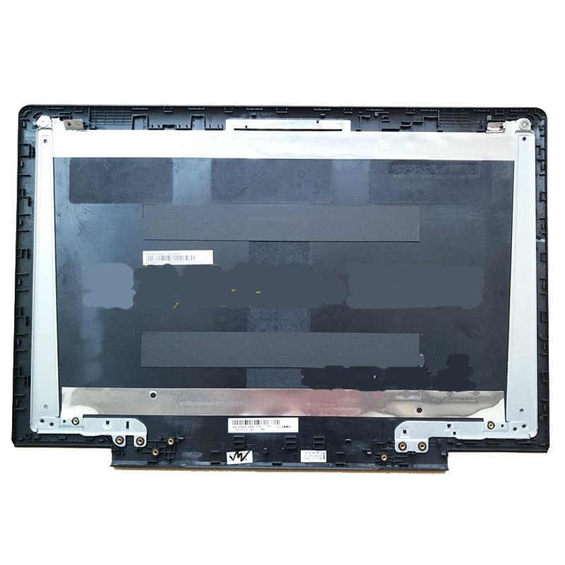 送料無料!!! オリジナルノートパソコンの Lcd 背面蓋カバー液晶ベゼル B レノボ e520 E520-15 E520-15ISK 15isk 15ikb 7000 700-15isk