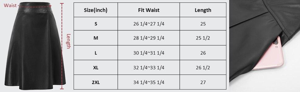 e65663e8-3f4e-4fc1-954a-30888abceebd.__CR0,0,970,300_PT0_SX970_V1___