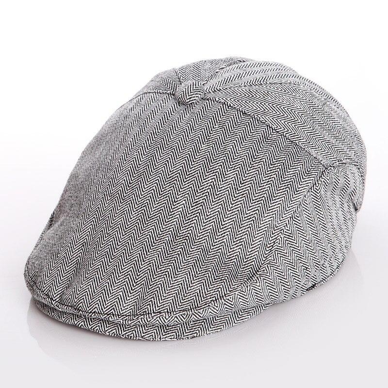 baby beret hats