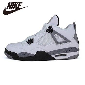 calidad alta Zapatillas De Deporte Nike Air Jordan 1 Retro