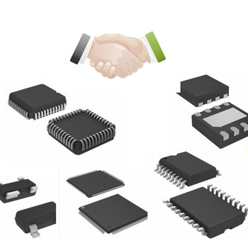 Producto nuevo, agente P89C557E4EFB, chip IC importoriginal, relé, serie, precio, concesiones, consulta de bienvenida