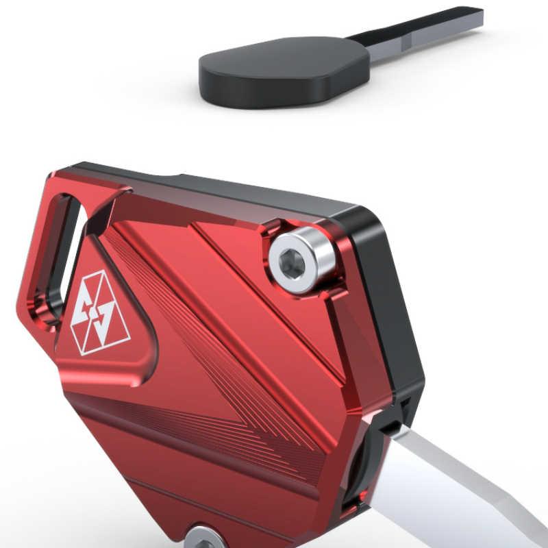 حافظة مفاتيح للدراجات النارية من SPIRIT BEAST لهاتف KTM DUKE 125 200 250 390 690 KTM RC 990 125 200 KTM 390 1050 1190 1290 ADVENTURE