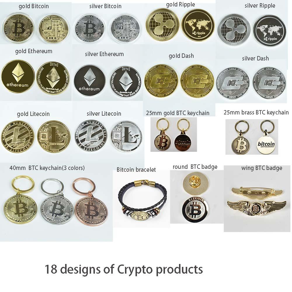 eth di bitcoin)