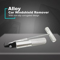 Car Auto Windshield Remover Window Glass Seal Rubber Removal Repair Hand Tool Car Accessories Windshield Cut Out Knife|Hand Tool Sets| |  -