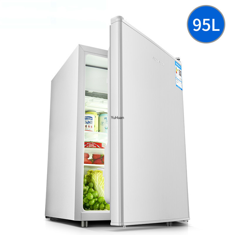 Household  Refrigeration Energy Saving   Refrigerator Dormitory Renting  Refrigerators  Fridge  Mini Fridges Mini Refrigerator