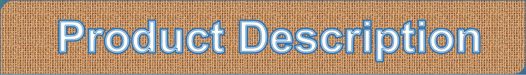 Anti Dirty Tape Adhesive Edges Sticker Diamond Painting Diy Tools Diamond Embroidery Accessory Diatom Mud Art Sketch Tape Aliexpress