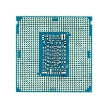 Intel Core i5 2.9GHz Six-Core Six-Thread 65W 9M Processor