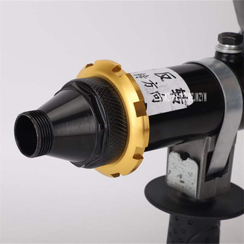 home improvement : DT71 Digital Tweezers Smart LCR Meter Signal Generator with OLED Display Components Parts Measurement Supplies