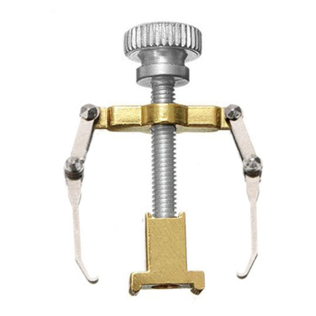 1 шт. гальванический инструмент для коррекции вросших ногтей